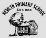 NEWLYN <br />PRIMARY SCHOOL